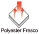 Polyester Fresco