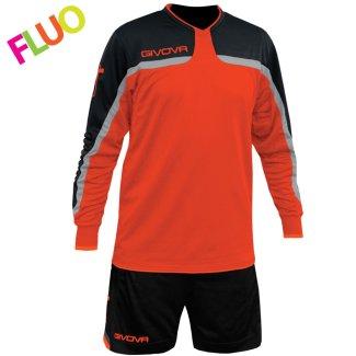 Kit Trafford - 0110