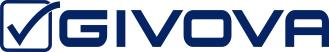 Givova Logo