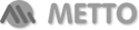 Metto Logo